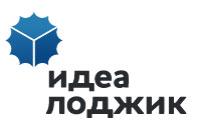 ИдеаЛоджик
