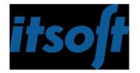 ITSOFT: веб-студия и дата-центр