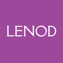 LENOD