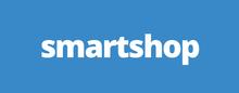 SMARTSHOP SOLUTIONS