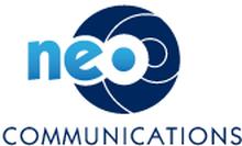 NeoCommunications
