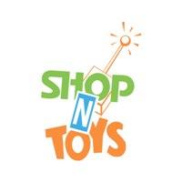 ShopNtoys
