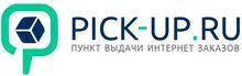 PICK-UP.RU