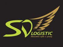 SV-Logistic