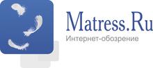 Matress.Ru