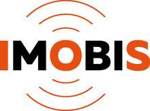 IMOBIS