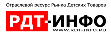 РДТ-ИНФО.РУ