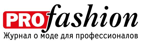 Profashion.ru