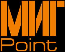 Миг-Point