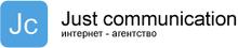 интернет - агентство Jc
