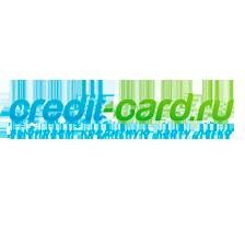 Credit-Card.ru