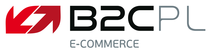 B2C Платежи и Логистика