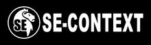 SE-Context