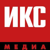 iksmedia.ru