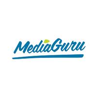 MediaGuru
