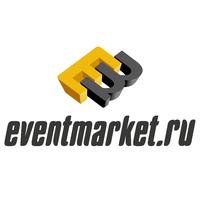 Eventmarket.ru