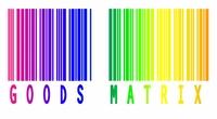 GoodsMatrix.ru