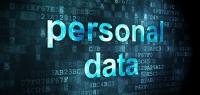 Россияне готовы обменивать персональные данные на скидки