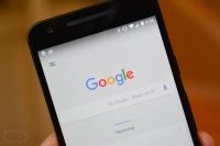 Google мобилизует миллионы продавцов