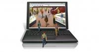 Forrester прогнозирует взрыв электронной торговли