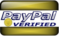 PayPal ���������� ���������� � ������