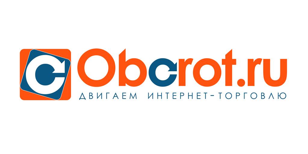 (c) Oborot.ru