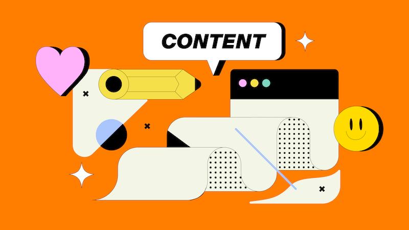 """Контент интернет-магазина: """"необязательный"""" аспект. Часть 2"""