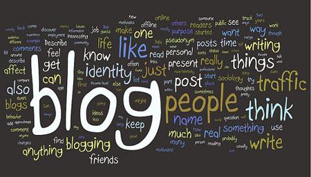Блогун: SMM и SEO в одном сервисе