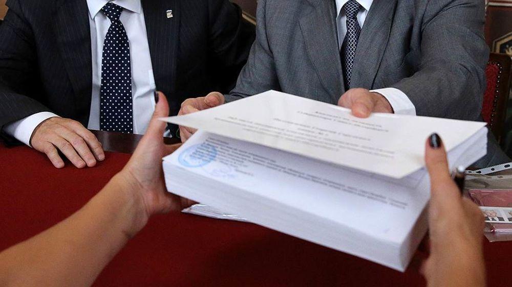 Юридический адрес – формальность или потенциальный объект проверок?