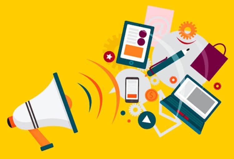 Как выбрать агентство контекстной рекламы?