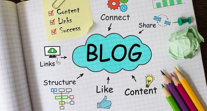 Пять приемов работы с контентом на сайтах интернет-магазинов