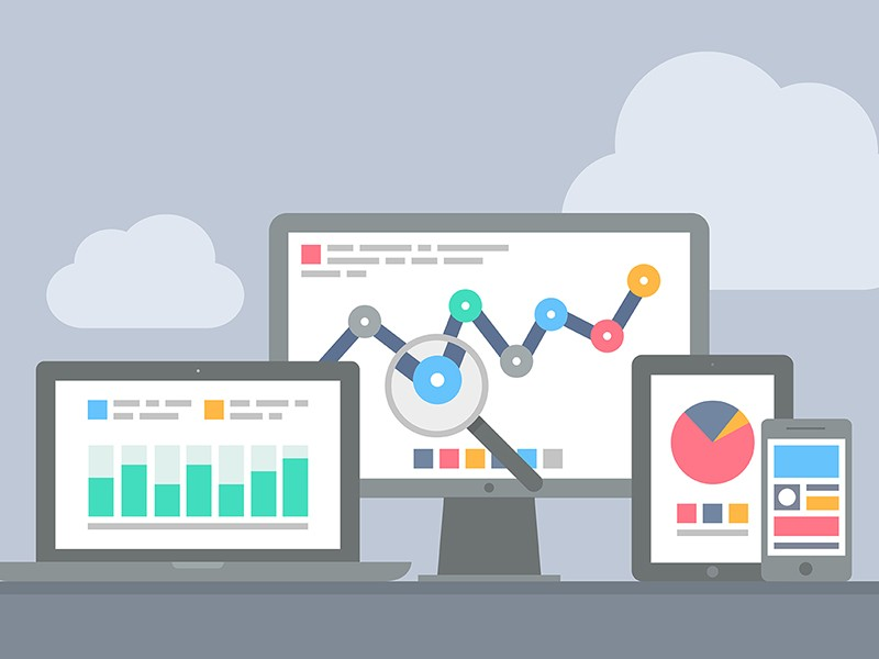 Как вести статистику рассылок для интернет-магазина