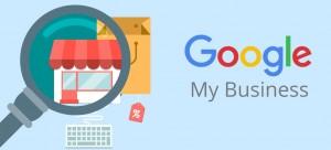 Зачем продающие сайты, если есть Google