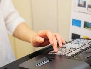 QIWI займется производством онлайн-касс