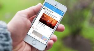 Twitter запустил новый формат видеорекламы