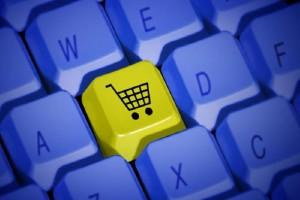Госдума пообещала доработать закон об онлайн-агрегаторах