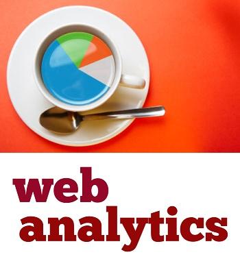 Google Analytics дляecommerce:с чего начать и на чем сосредоточиться