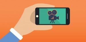 Какая видеореклама раздражает сильнее всего?