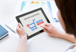 """Как онлайн-реклама приводит клиентов в офлайновые магазины: кейс """"М.Видео"""""""