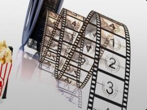 Онлайн-кинотеатрам прописали новый закон