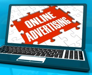 На сайте ComScore появятся бесплатные данные о видимости онлайн-рекламы