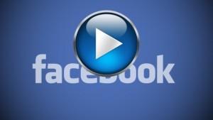 фейсбук видеореклама