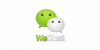 В WeChat появятся интернет-магазины