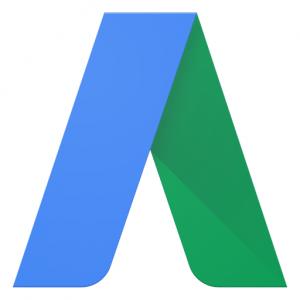 AdWords показал эффективность data-driven атрибуции