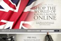 Мобильный шопинг – двигатель британской электронной коммерции