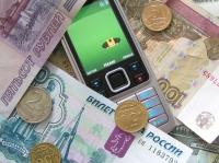 Мобильным продажам прочат  дальнейший рост