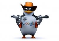 """Алгоритм """"Пингвин 3.0"""" от Google становится автономным"""