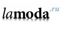 Lamoda наращивает выручку и убытки