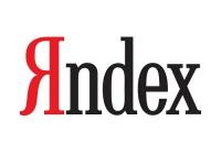 """Платить из выдачи """"Яндекса""""? Пока не в интернет-магазинах"""