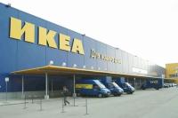 IKEA всерьез взялась за интернет